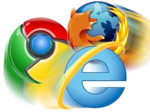 E agora, qual browser escolher?