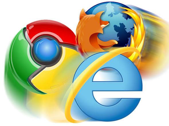 Como resolver o problema 'Err_too_many_redirects' no Chrome
