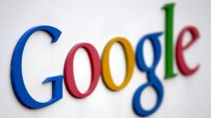 Como remover conta padrão do Google