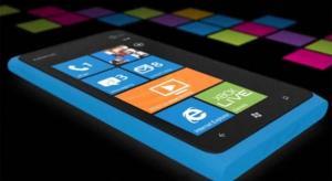 Nokia Lumia 900, ele não vai salvar a Nokia