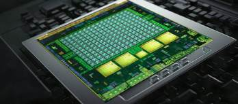 Nvidia processa Samsung e Qualcomm