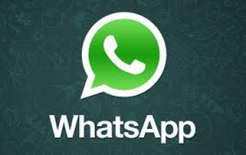 Falha no WhatsApp permite congelar aplicativo