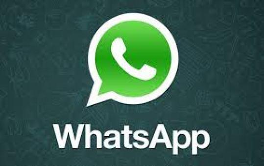 Funções do WhatsApp comercial que são úteis
