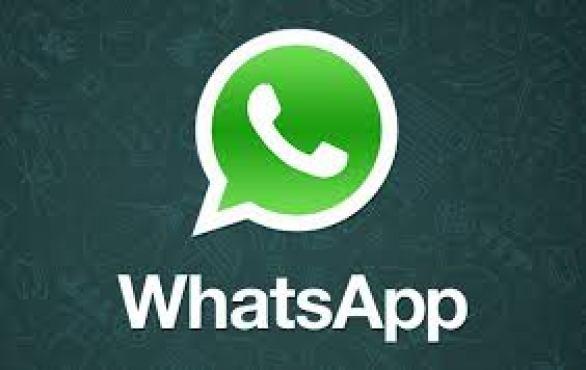 Como ler mensagens no WhatsApp sem tiques azuis