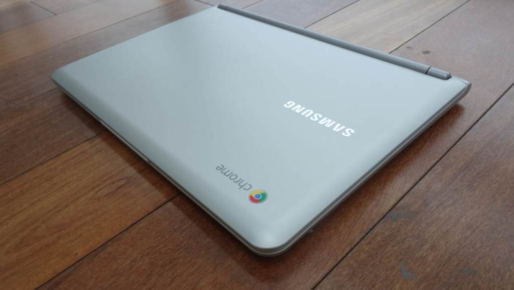 Como executar Office no Chrome OS sem gambiarras