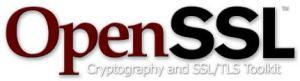 Falha de segurança no OpenSSL