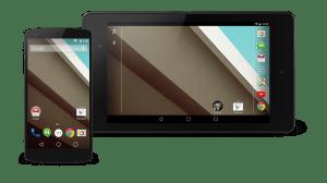 Google lança Android Things 1.0 com promessa de atualização