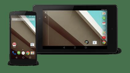 10 Apps para nunca instalar no seu gadget