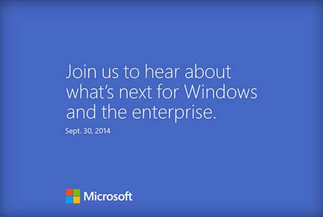 Microsoft contra o Office 2019 e Internet Explorer