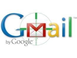 Conheça o novo Gmail: saiba como usar primeiro