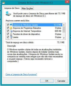Como limpar o Windows: guia completo
