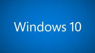 Windows 10 com suporte oficial para ARM