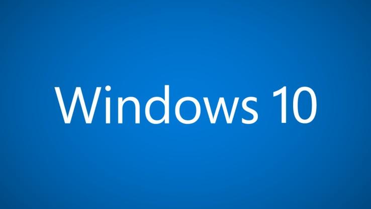 Como deixar o computador rápido utilizando o Windows 10