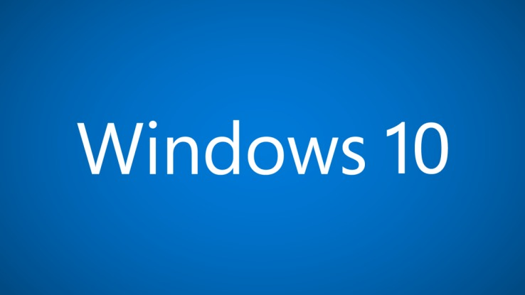 Windows 10 espiona mesmo sem permissão