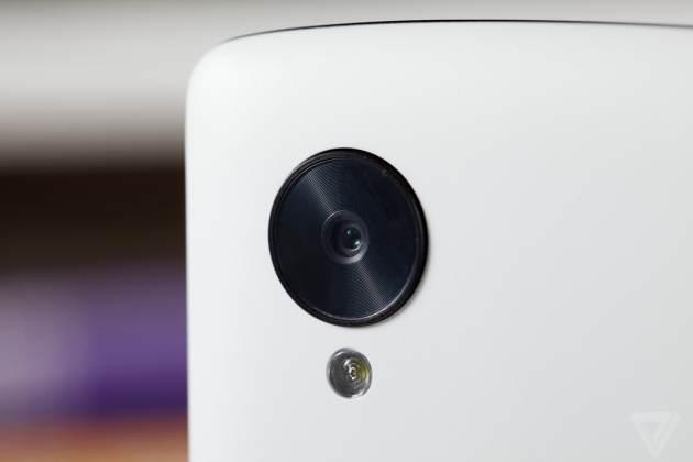 Os melhores aplicativos de câmera para seu smartphone