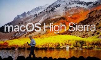 MacOS tem perda de dados com bug do APFS