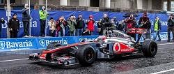 Formel 1 Fans_2