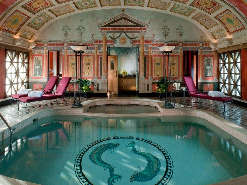 Bildergebnis für hotel principe di savoia milano