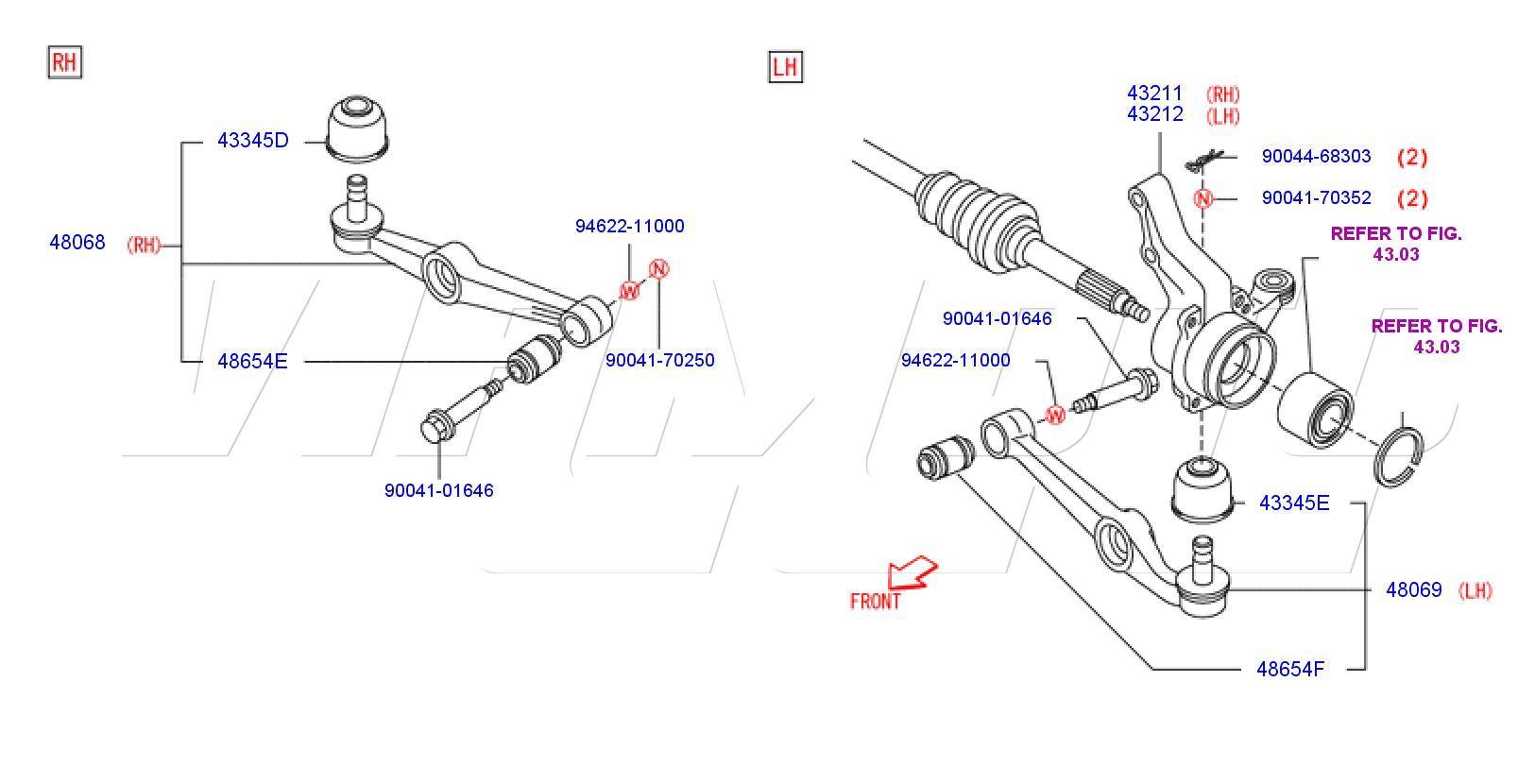 Viamoto Car Parts Daihatsu Copen Parts Daihatsu Copen 1