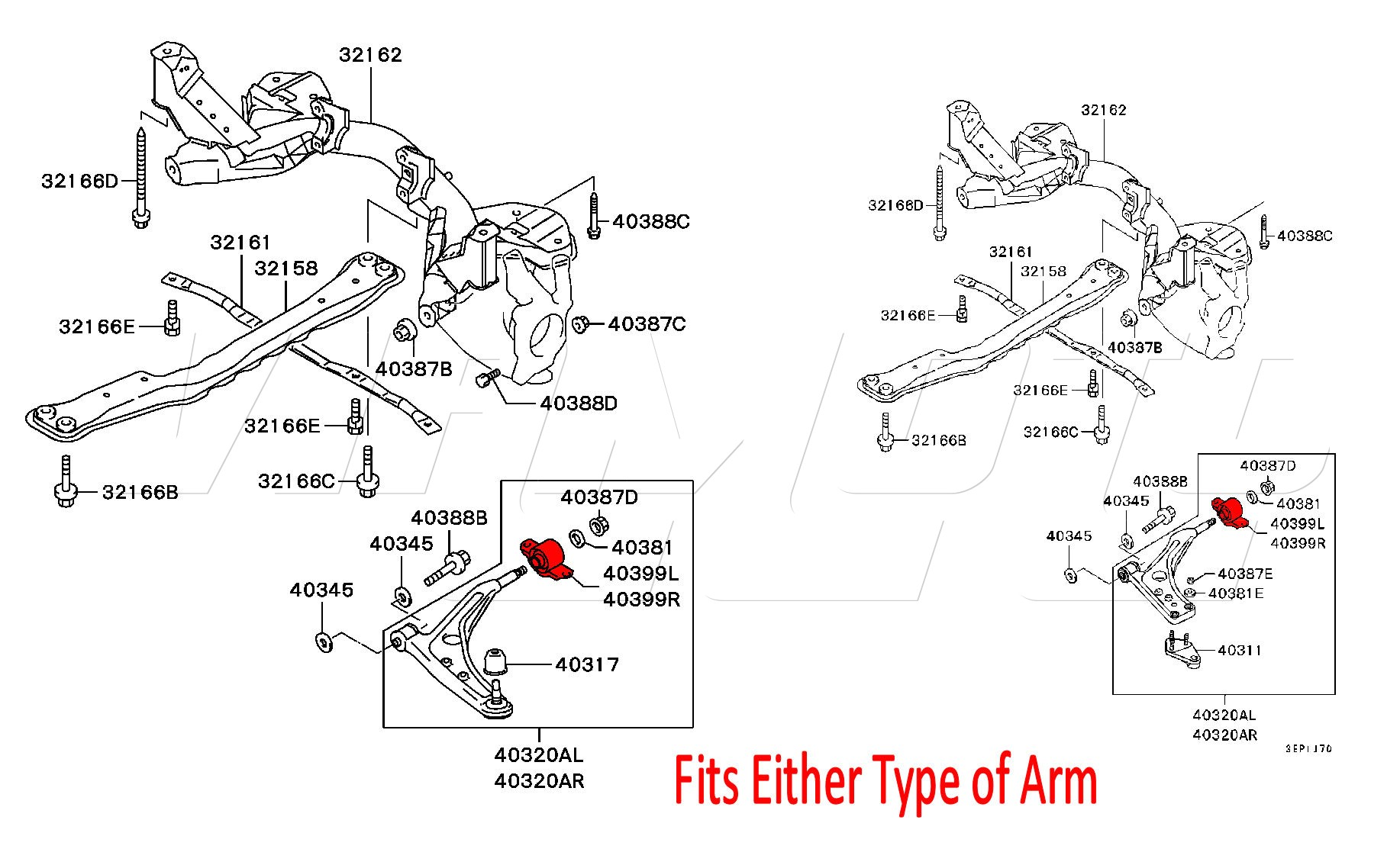 Chrysler 3 6 Firing Order Diagram