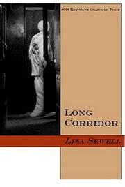Long Corridor cover