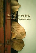 The Doors of the Body