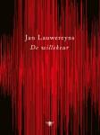 De Willekeur cover