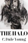 The Halo cover