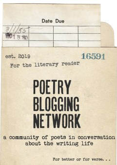 Poetry Blogging Network