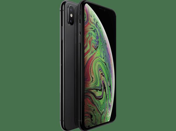 Apple iPhone XS Max 256GB Space Gray / Zo goed als nieuw