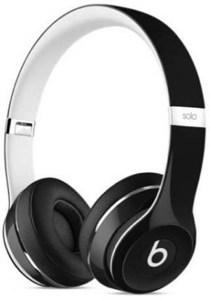 Sony WH-1000x m3 Black