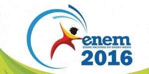 Vianna Jr informa: Prazo para pagamento da inscrição do ENEM termina 25/05