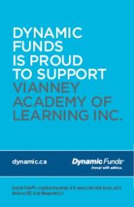17DYN037_DF_Vianney_Academy_Sponsorship_Ad_EN_V1
