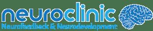 nnc_logo