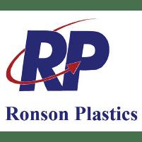 ronsonplastics-digilogo-15