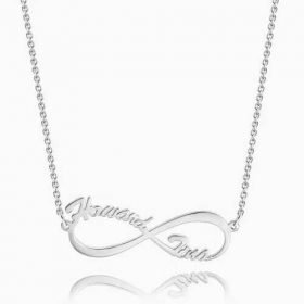 Infinity-Name-Necklace-003-280×280