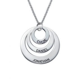 Jewelry-for-Moms-Three-Disc-Necklace_jumbo-280×280