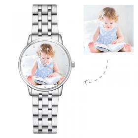 Unisex-Engraved-Alloy-Bracelet-Photo-Watch-40mm-s01-280×280