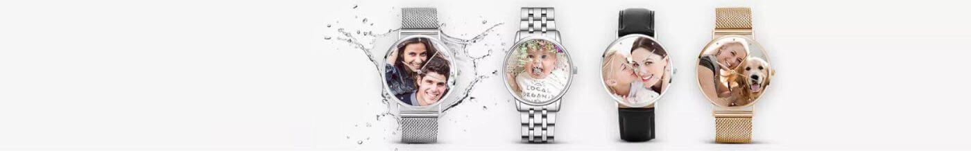 photo-watch-a01-2