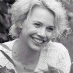 Docent van de verdiepingscursus voeding is Nanna van den Nieuwendijk, voedingsconsulent en docent/trainer