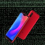 <h2>5 Smartphone Murah Terbaik 2018</h2>