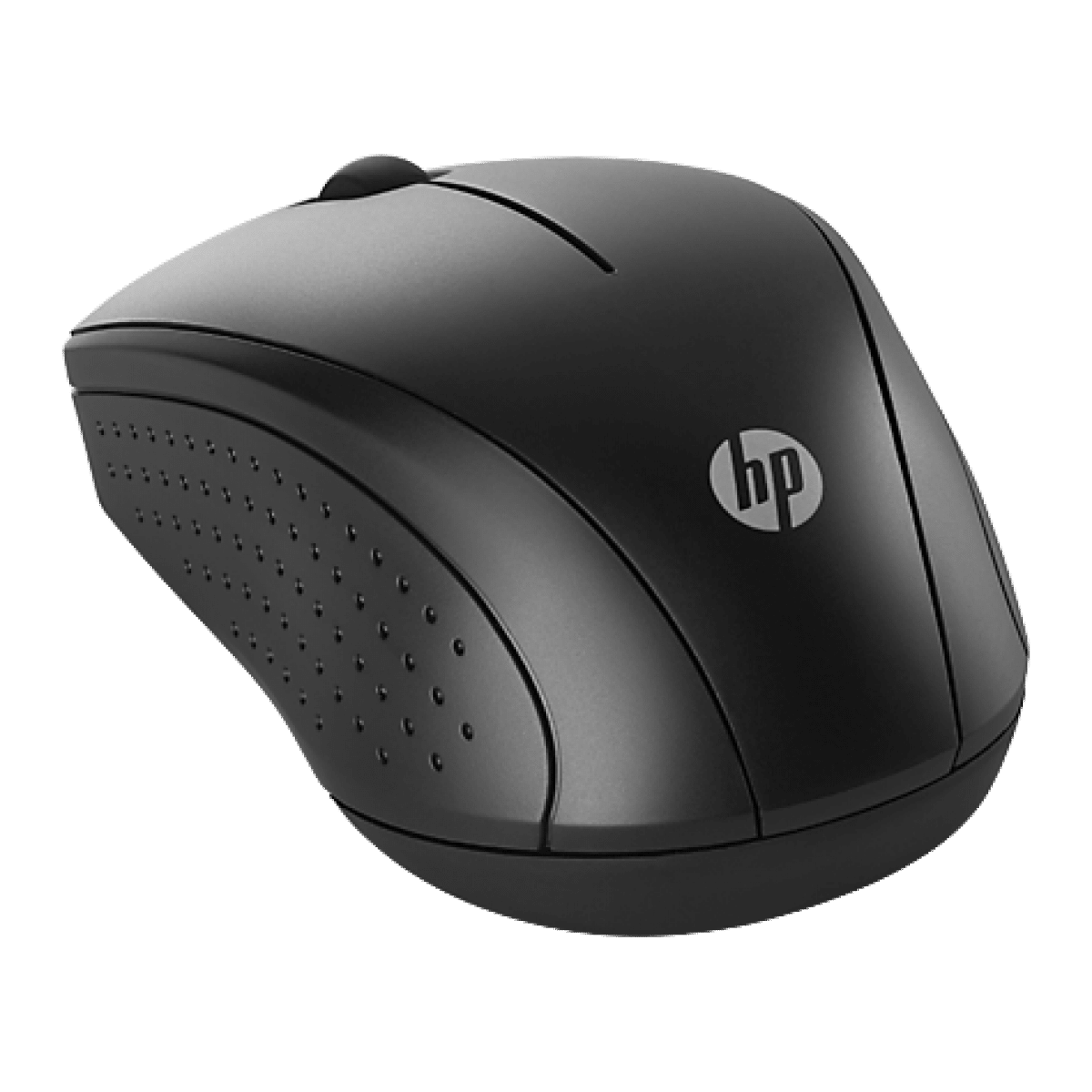 Mouse Hewlett Packard (HP) Wireless Bluetooth