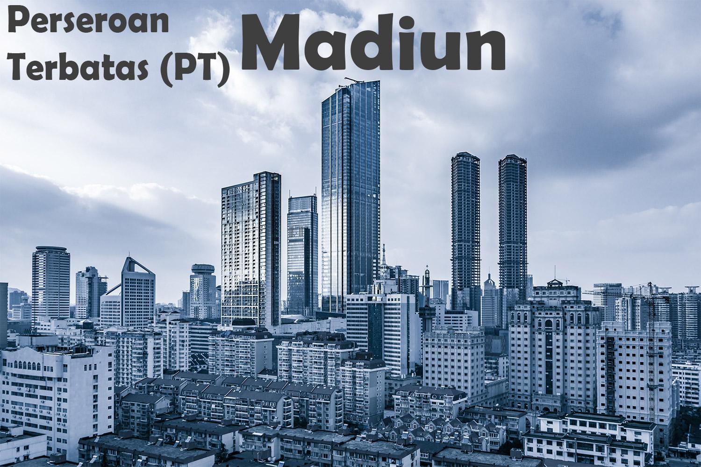 perusahaan_pt_di_madiun