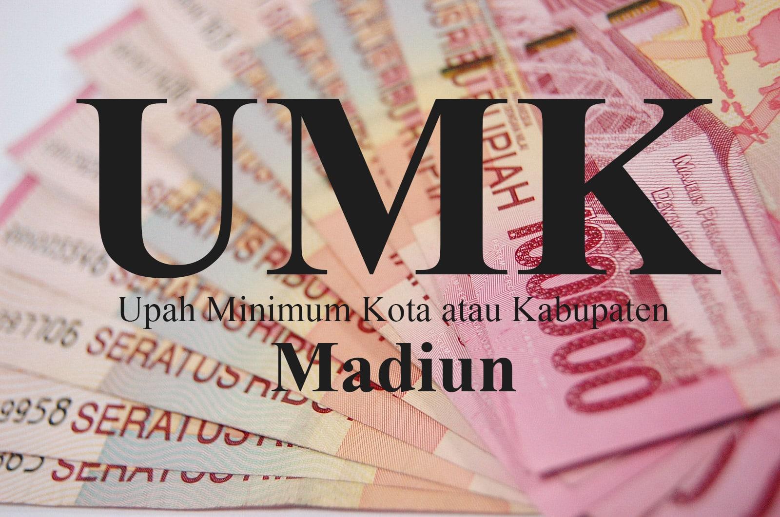 umk_madiun