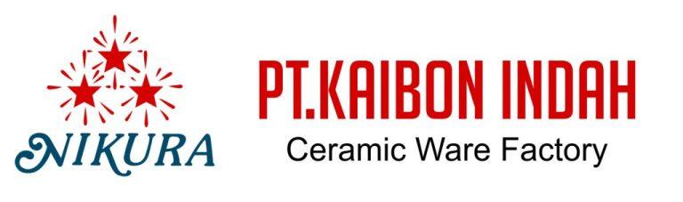 logo_pt_kaibon_indah