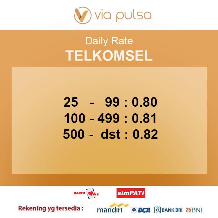 convert_pulsa_telkomsel