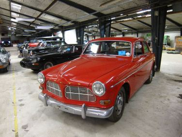 BB800px_VolvoAmazon_red_2IMG_9819 (2)