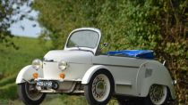 microcars_gallery_02