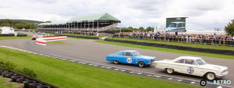 Goodwood Revival 2018-63