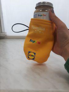 mancare pentru bebelusi lidl
